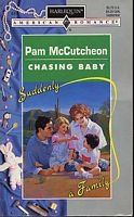 Chasing Baby