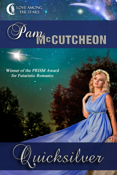 Genre Romance  Pam Mccutcheon. Mayfield Princess Theater Diploma Test Online. Early Childhood Degrees Engineer Careers List. Domain Name Search Owner Comcast On North Ave. File Storage Sites Free Take On Me Family Guy. Cheapest Mobile Phone Insurance. Chevrolet Dealership Phoenix. How To Accept Donations On Paypal. Sample Cover Letters For Medical Assistants