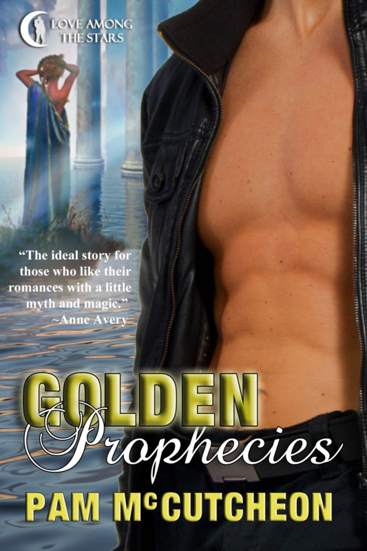 Golden Prophecies